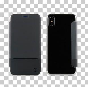 IPhone 5s Telephone Mobile Phone Accessories Loudspeaker Enclosure PNG