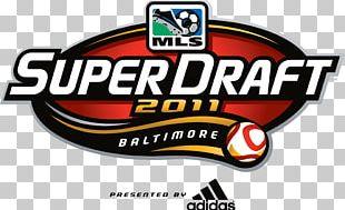2012 Major League Soccer Season 2018 Major League Soccer Season MLS SuperDraft Seattle Sounders FC New York Red Bulls PNG