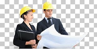 Architecture Desktop Architectural Engineering PNG