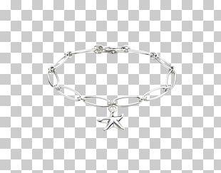Bracelet Fashion Accessory Silver Jewellery PNG