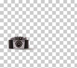 Digital Cameras Camera Lens PNG