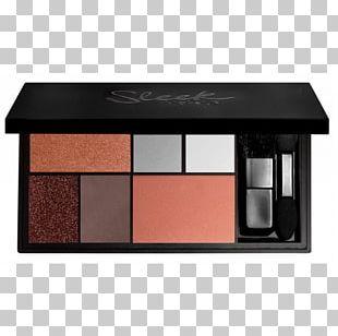Eye Shadow Cosmetics Rouge Cheek PNG