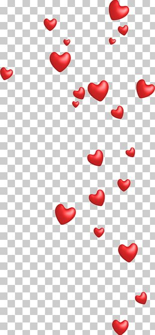 Heart Raster Graphics Editor Love Photography PNG