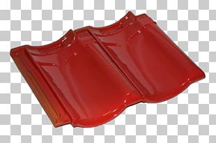 Roof Shingle Roof Tiles Chinese Glazed Roof Tile PNG