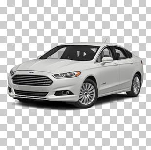 Ford Fusion Hybrid 2013 Ford Fusion Car 2014 Ford Fusion PNG