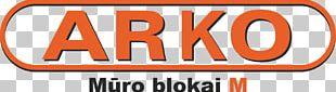 Logo Brand Font Product Design KING KLINKER ITALIA PNG