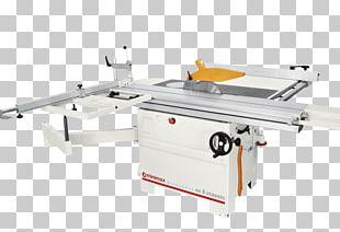 Panel Saw Table Saws Circular Saw Machine PNG