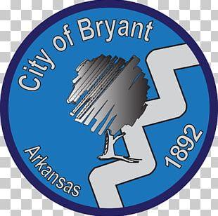 Bryant Area Chamber Of Commerce Organization Logo Bryant Fall Fest Bryant University PNG