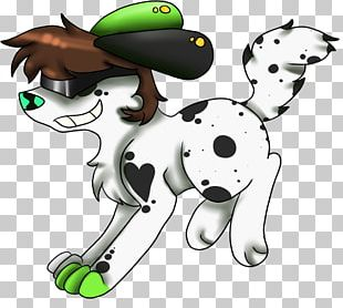 Canidae Horse Dog PNG