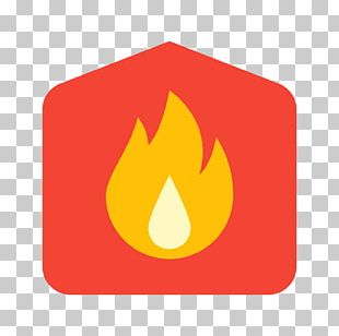 Computer Icons Firefighter Fire Station Fire Department PNG