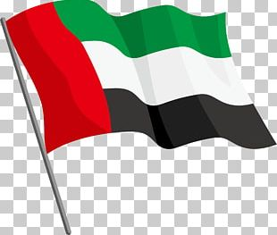 Flag Of The United Arab Emirates Flag Of The United Arab Emirates Flag Of The United States PNG