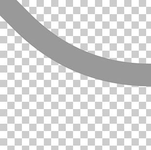 Line White Grey Black PNG