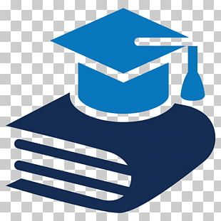 Scholarship Baresan University Computer Icons School PNG