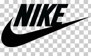 Swoosh Nike Logo Decal Company PNG