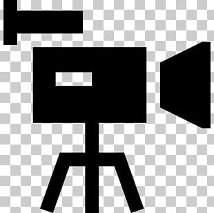 Video Cameras Cinematography PNG