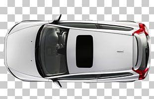 Car Dashcam 1080p Backup Camera PNG