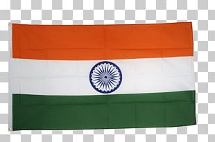 Flag Of India Flag Of India National Flag Flag Of Iran PNG