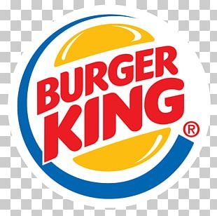 Hamburger Burger King Whopper Fast Food Cheeseburger PNG