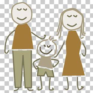 Parent Student Child PNG