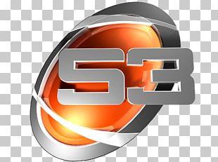 Televisión Pública Argentina Television Channel Teledeporte Cable Television PNG
