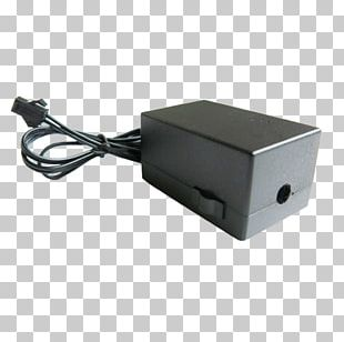 Battery Charger AC Adapter Power Inverters Power Converters PNG