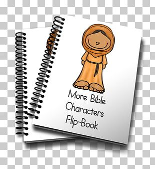Free Parables Cliparts, Download Free Clip Art, Free Clip Art on Clipart  Library