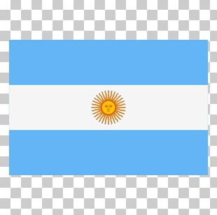 Flag Of Argentina National Flag Flags Of The World Flag Of The United States PNG