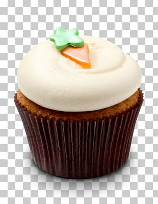 Georgetown Cupcake Carrot Cake Frosting & Icing Red Velvet Cake PNG