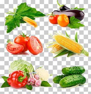 Leaf Vegetable Fruit Broccoli PNG
