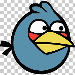 Angry Birds Stella Angry Birds Epic Angry Birds 2 PNG