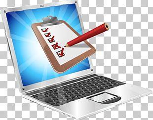 Survey Methodology Online And Offline Internet PNG
