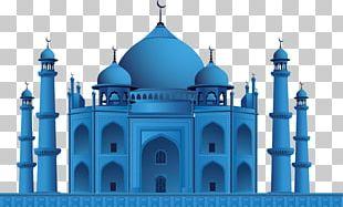 Taj Mahal Eid Al-Fitr Eid Mubarak Eid Al-Adha Ramadan PNG