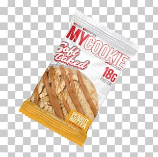 Biscuits Peanut Butter Snack Flavor PNG