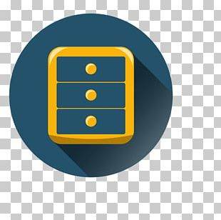 Drawer Computer Icons PNG