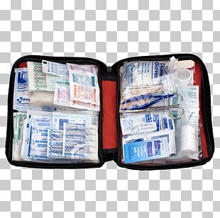 First Aid Kits First Aid Supplies Medical Emergency First Aid Only PNG