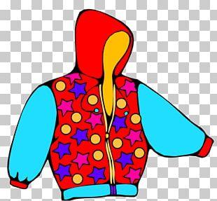 Lab Coats Jacket PNG