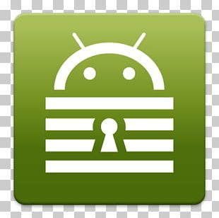 Password Safe KeePass Android Password Manager PNG