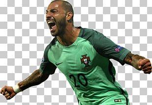 Ricardo Quaresma UEFA Euro 2016 Final Portugal National Football Team Soccer Player PNG