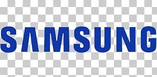 Samsung Galaxy S9 Samsung Electronics Logo Samsung Kies PNG