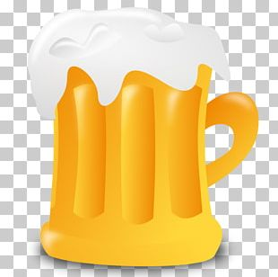 Beer Glasses Wheat Beer Drink Beer Bottle PNG