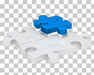 Jigsaw Puzzles Stock Photography Puzzle Video Game PNG