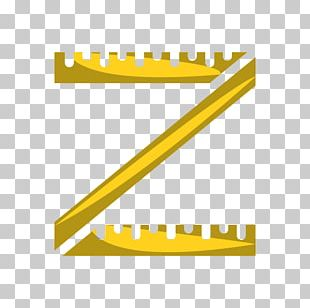 Measurement Computer Icons Measuring Scales PNG
