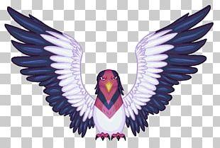 Desktop Eagle Computer PNG