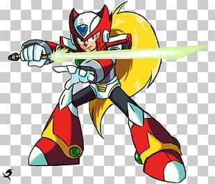 Mega Man X3 Mega Man X5 Mega Man X4 PNG, Clipart, Action Figure