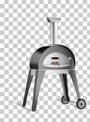 Pizza Barbecue Bunnings Warehouse Cooking Wood-fired Oven