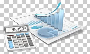 Calculator Investment Finance Financial Statement Business PNG
