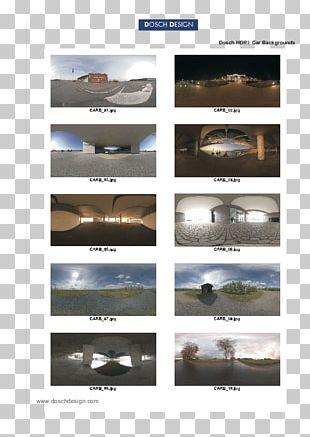 Car High-dynamic-range Imaging Dynamic Range PNG
