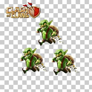 Clash Of Clans Clash Royale Boom Beach Hay Day Supercell PNG