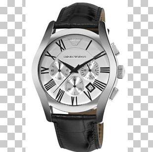 Patek Philippe & Co. Calatrava De Boulle Diamond & Jewelry Patek Philippe Showroom Watch Jaeger-LeCoultre PNG