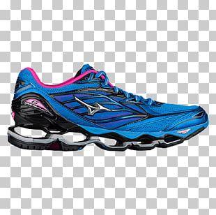 Sports Shoes Asics GT-2000 6 Trail Plasmaguard Running Shoes Men Mizuno Corporation PNG
